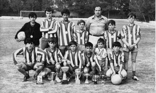 fundacioflors1972