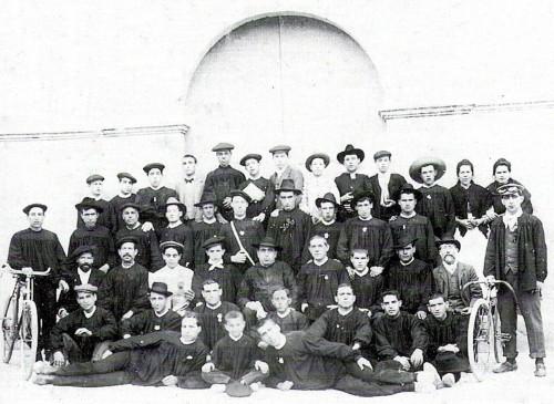grup-pore-1911